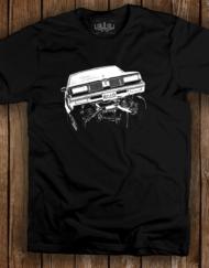 euro-cutty-3-wheel-black