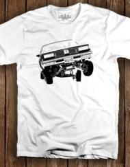 euro-cutty-3-wheel-white